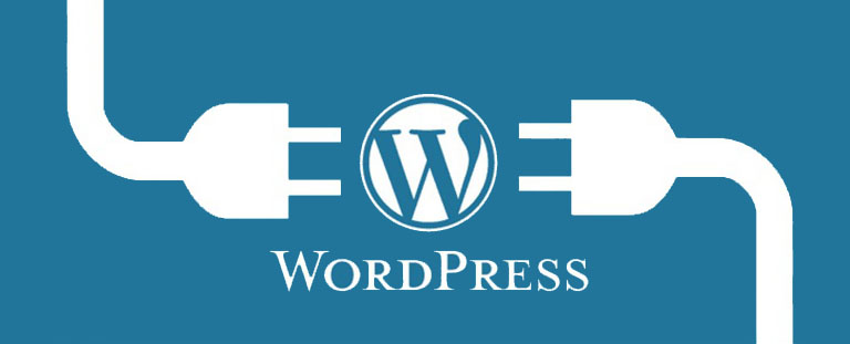 useful Plugins for WordPress